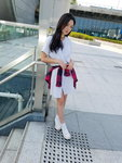 10062018_Samsung Smartphone Galaxy S7 Edge_Kai Tak Cruise Terminal_Ceci Tsoi00013