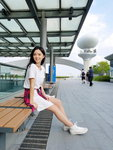10062018_Samsung Smartphone Galaxy S7 Edge_Kai Tak Cruise Terminal_Ceci Tsoi00014
