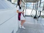 10062018_Samsung Smartphone Galaxy S7 Edge_Kai Tak Cruise Terminal_Ceci Tsoi00021