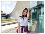 10062018_Samsung Smartphone Galaxy S7 Edge_Kai Tak Cruise Terminal_Ceci Tsoi00022