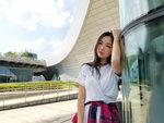 10062018_Samsung Smartphone Galaxy S7 Edge_Kai Tak Cruise Terminal_Ceci Tsoi00023