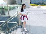 10062018_Samsung Smartphone Galaxy S7 Edge_Kai Tak Cruise Terminal_Ceci Tsoi00025