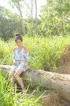 16062018_Nan Sang Wai_Ceci Tsoi00005