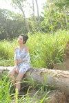 16062018_Nan Sang Wai_Ceci Tsoi00009