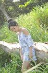 16062018_Nan Sang Wai_Ceci Tsoi00010