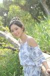 16062018_Nan Sang Wai_Ceci Tsoi00011