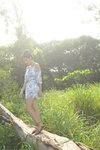 16062018_Nan Sang Wai_Ceci Tsoi00012