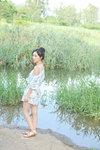 16062018_Nan Sang Wai_Ceci Tsoi00028