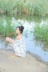 16062018_Nan Sang Wai_Ceci Tsoi00033