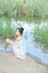 16062018_Nan Sang Wai_Ceci Tsoi00034