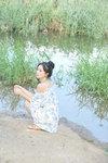16062018_Nan Sang Wai_Ceci Tsoi00035