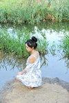 16062018_Nan Sang Wai_Ceci Tsoi00038