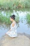 16062018_Nan Sang Wai_Ceci Tsoi00039