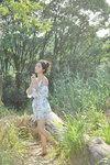 16062018_Nan Sang Wai_Ceci Tsoi00049