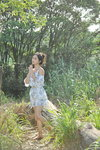 16062018_Nan Sang Wai_Ceci Tsoi00050