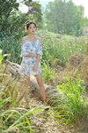 16062018_Nan Sang Wai_Ceci Tsoi00055