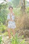 16062018_Nan Sang Wai_Ceci Tsoi00058