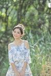 16062018_Nan Sang Wai_Ceci Tsoi00065