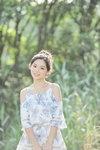 16062018_Nan Sang Wai_Ceci Tsoi00067
