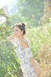 16062018_Nan Sang Wai_Ceci Tsoi00069
