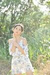 16062018_Nan Sang Wai_Ceci Tsoi00070