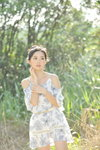 16062018_Nan Sang Wai_Ceci Tsoi00071