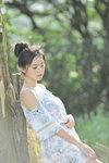 16062018_Nan Sang Wai_Ceci Tsoi00072