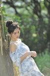 16062018_Nan Sang Wai_Ceci Tsoi00073