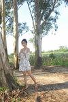 16062018_Nan Sang Wai_Ceci Tsoi00121