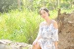 16062018_Nan Sang Wai_Ceci Tsoi00156