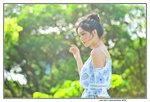 16062018_Nan Sang Wai_Ceci Tsoi00158