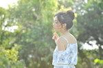 16062018_Nan Sang Wai_Ceci Tsoi00163