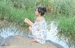 16062018_Nan Sang Wai_Ceci Tsoi00168