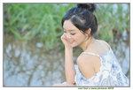 16062018_Nan Sang Wai_Ceci Tsoi00169