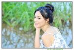 16062018_Nan Sang Wai_Ceci Tsoi00170