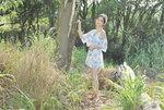 16062018_Nan Sang Wai_Ceci Tsoi00175