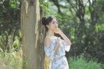 16062018_Nan Sang Wai_Ceci Tsoi00178