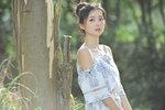 16062018_Nan Sang Wai_Ceci Tsoi00183