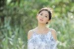 16062018_Nan Sang Wai_Ceci Tsoi00196