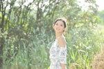 16062018_Nan Sang Wai_Ceci Tsoi00206