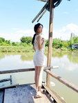16062018_Samsung Smartphone Galaxy S7 Edge_Nan Sang Wai_Ceci Tsoi00002