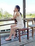 16062018_Samsung Smartphone Galaxy S7 Edge_Nan Sang Wai_Ceci Tsoi00010