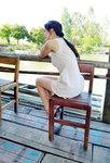 16062018_Samsung Smartphone Galaxy S7 Edge_Nan Sang Wai_Ceci Tsoi00013