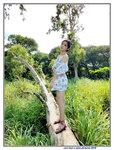 16062018_Samsung Smartphone Galaxy S7 Edge_Nan Sang Wai_Ceci Tsoi00019