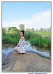 16062018_Samsung Smartphone Galaxy S7 Edge_Nan Sang Wai_Ceci Tsoi00023