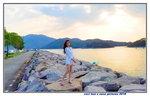 29092018_Samsung Smartphone Galaxy S7 Edge_Sunny Bay_Ceci Tsoi00073