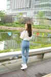 03112018_Hong Kong Science Park_Ceci Tsoi00004