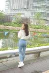 03112018_Hong Kong Science Park_Ceci Tsoi00005
