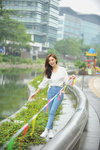 03112018_Hong Kong Science Park_Ceci Tsoi00007