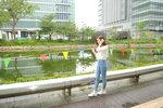 03112018_Hong Kong Science Park_Ceci Tsoi00024
